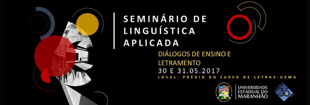 seminariolinguistica-1078x366
